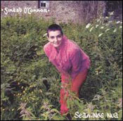 Sean-Nys Nua (2002)
