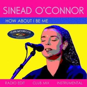 Новый сингл Шинед завоевывает мировую популярность на itunes